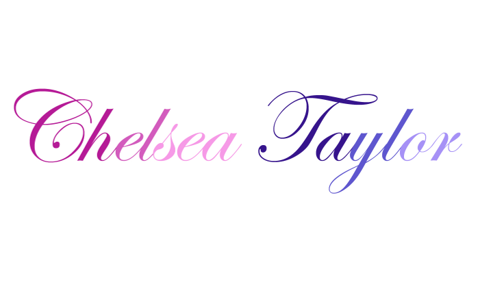 Chelsea Taylor - logo.png - brand name designer jewelry in Dodge City, Kansas